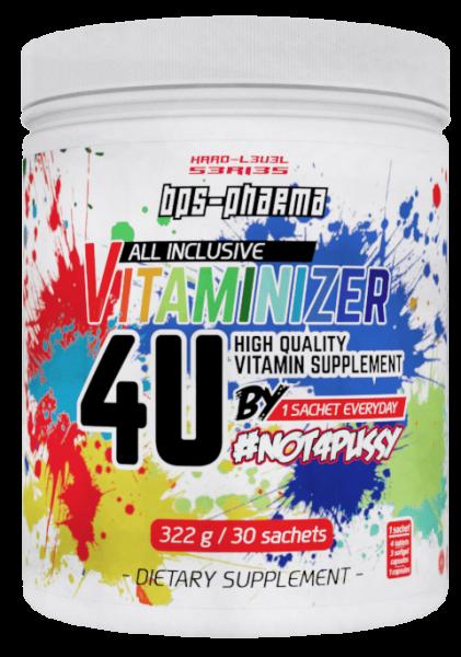 bps-pharma-notforpussy-vitaminizer-multivitamin