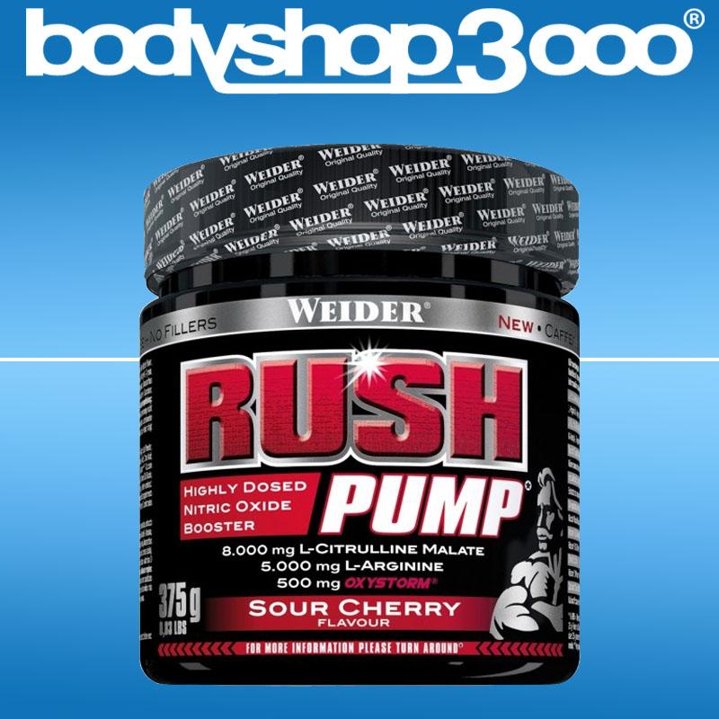 jetzt im bodyshop3000 bestellen bodyshop3000 onlineshop fur sporternahrung und nahrungserganzung