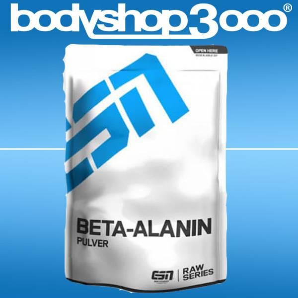 ESN - Beta-Alanin, 500g