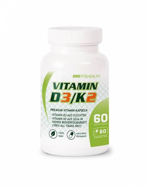 SRS-Premium-Vitamin-D3-K2-Vegan