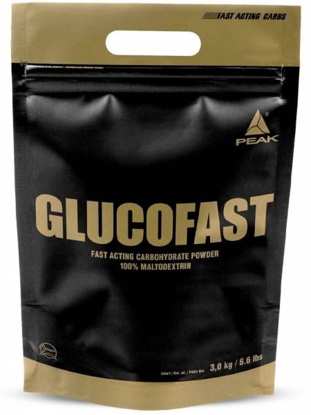 peak-glucofast-maltodextrin
