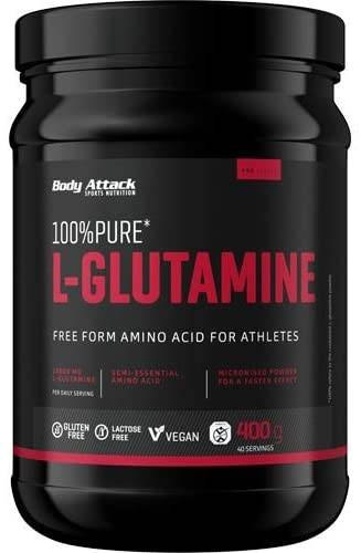 Body-Attack-Pure-L-Glutaminsaeure-400