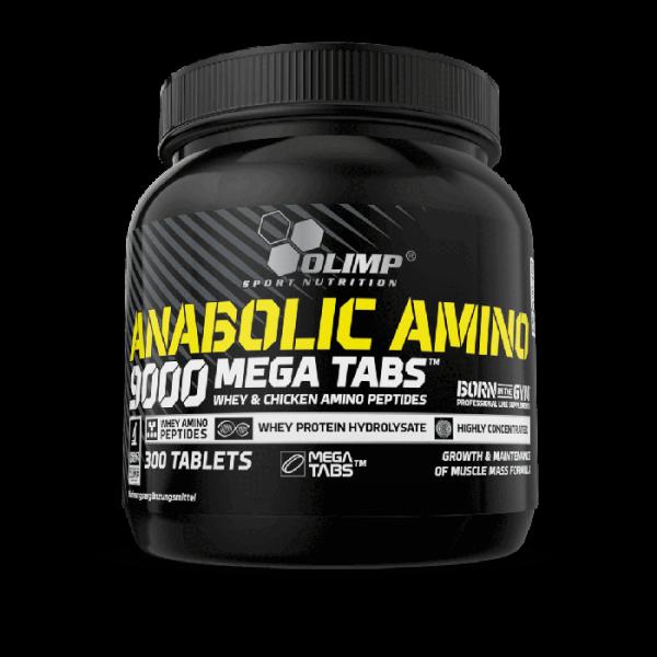 olimp-anabolic-amino-9000