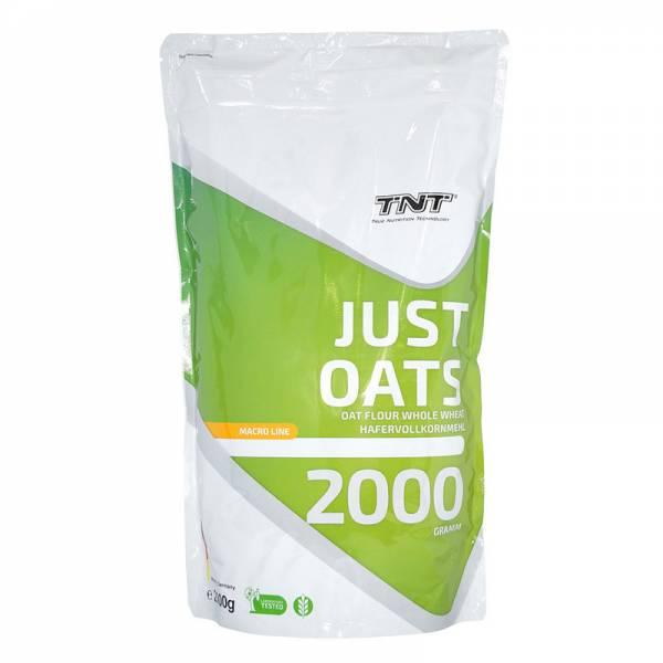tnt-oats-hafervollkorn-haferflocken-2kg