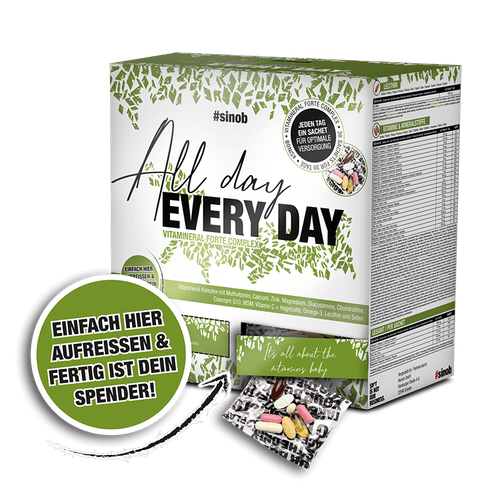sino-blackline-allday-everyday-vitamine