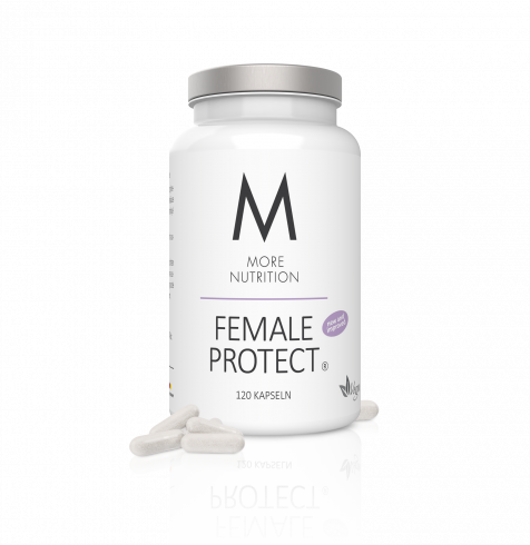 More-Nutrition-Female-Protect