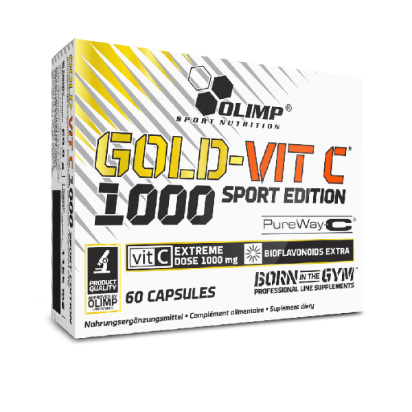 olimp-gold-vit-c-1000-sport