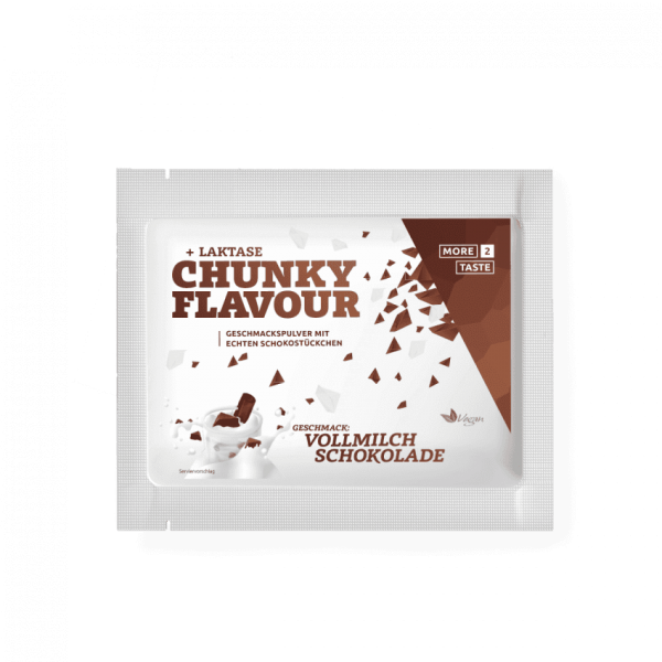 more-chunky-30g