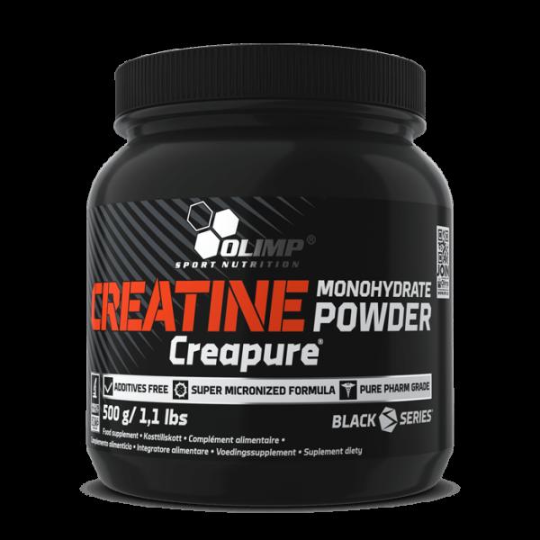 creatine-monohydrate-powder-creapure--500-g
