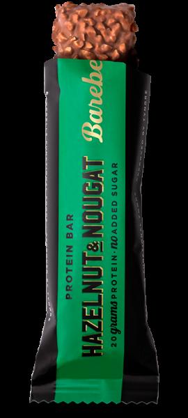Barebells-Protein-Bar-55g