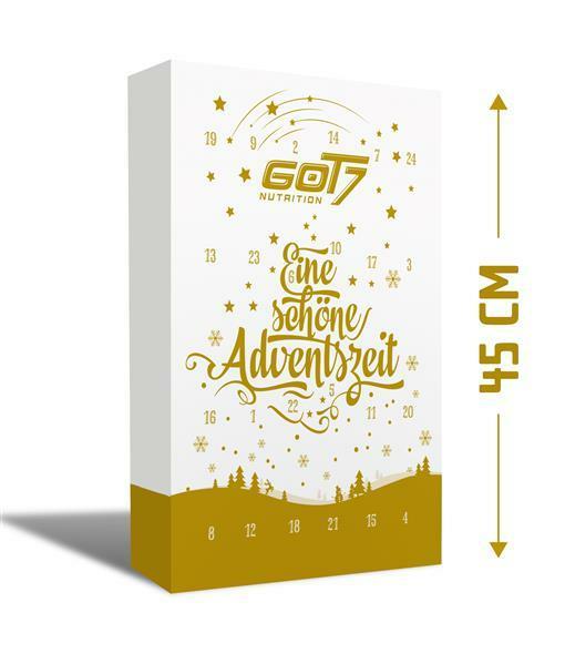 got7-30ml-flavor-drop-adventskalender