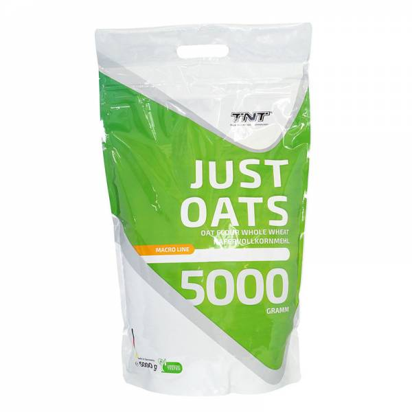 TNT-Oats-Hafervollkornmehl-Haferflocken-Meal-Weightgainer