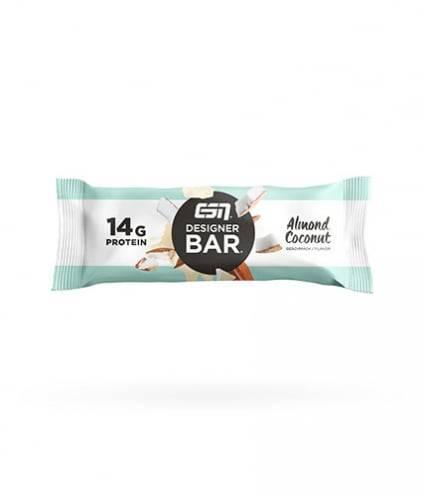 ESN Designer Bar 45 g