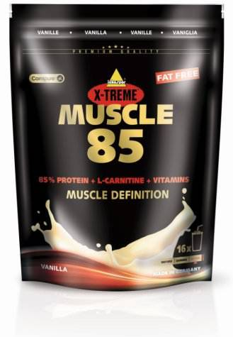 inko-muscle-85-protein-500g-beutel
