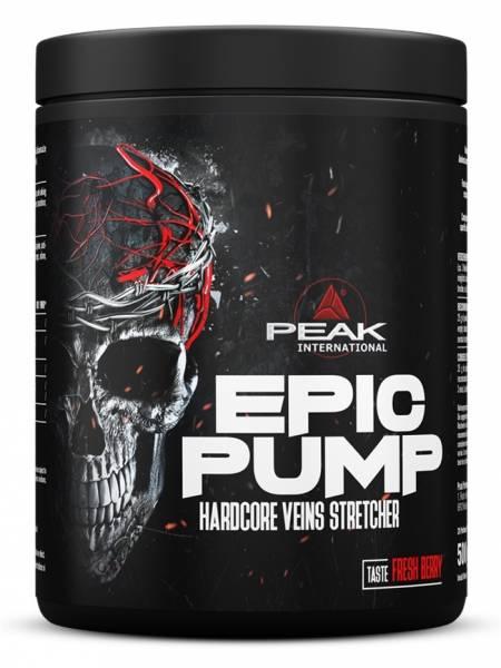 peak-epic-pump-pump-booster-citrullin-arginin-taurin