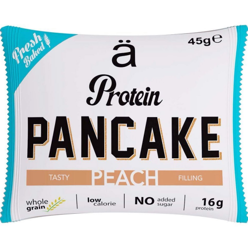 nanosupp-proteinpancake-peach