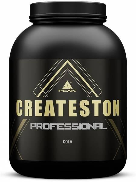 Peak Createston Professional 3150gr Dose