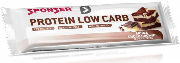 Protein Low Carb Bar 50g