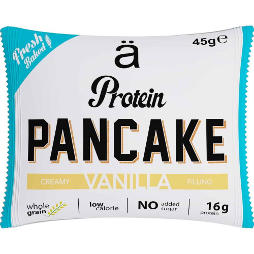nanosupp-proteinpancake-vanilla