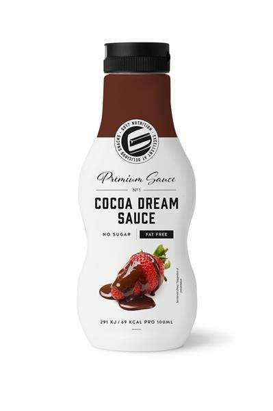got7-nutrition-sweet-sauce-dessertsauce