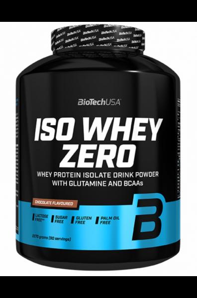 biotech-iso-whey-zero-2270
