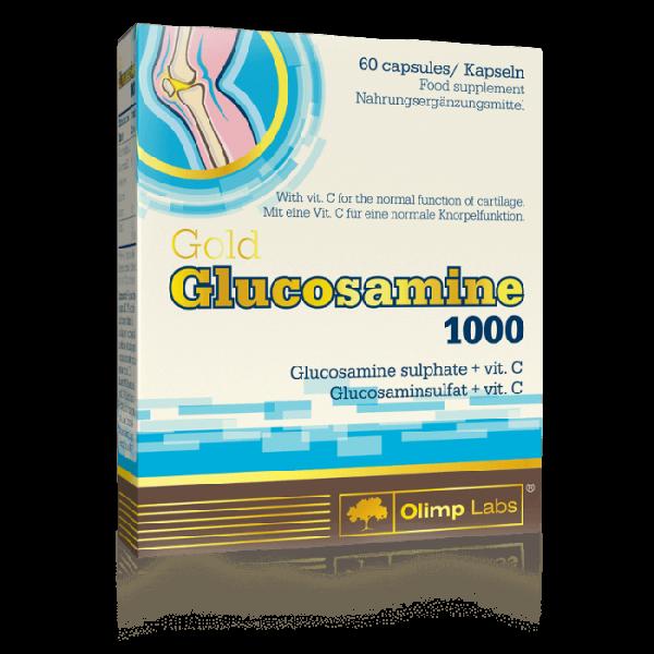 olimp-glucosamine