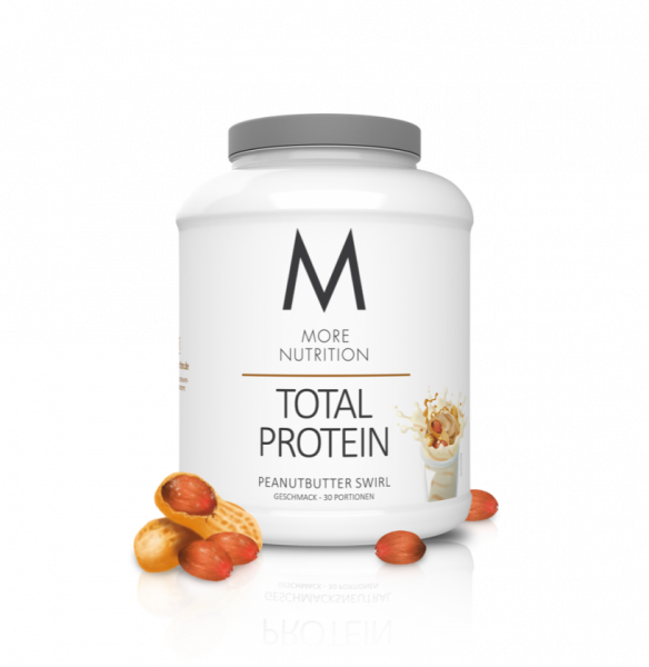 more-nutrition-total-protein-peanutbutter