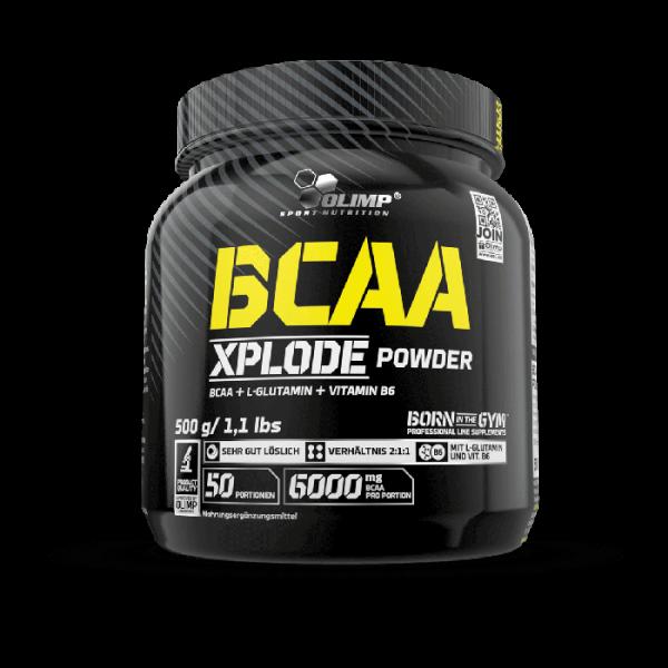 bcaa-xplode-powder-500g-de