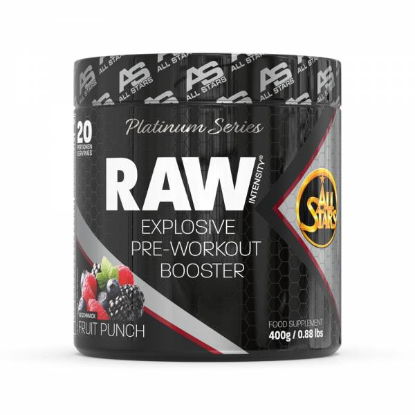 ALL-STARS-Raw-Intensity-Pre-Workout-Booster-Platinum-Series