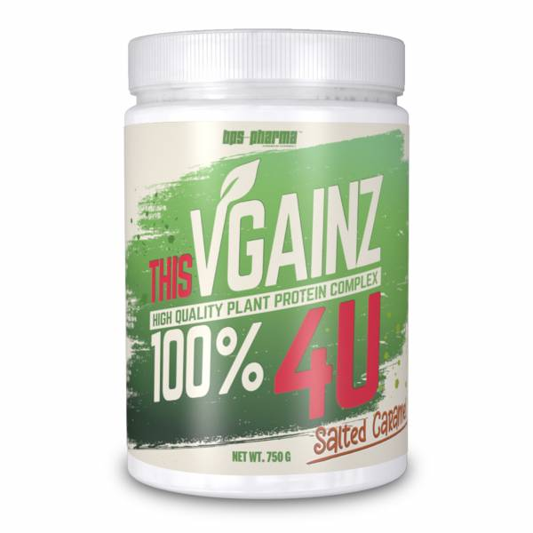 BPS-Pharma-#not4pussy-veganes-eiweiss-protein4you-vgainz