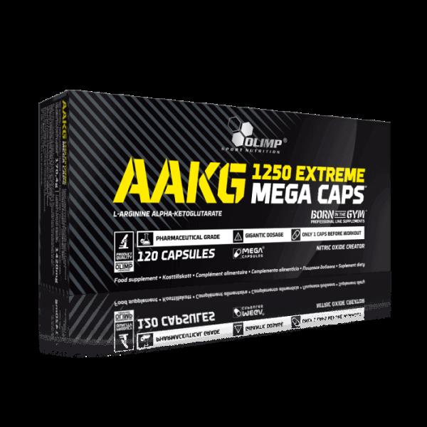 aakg-mc-120