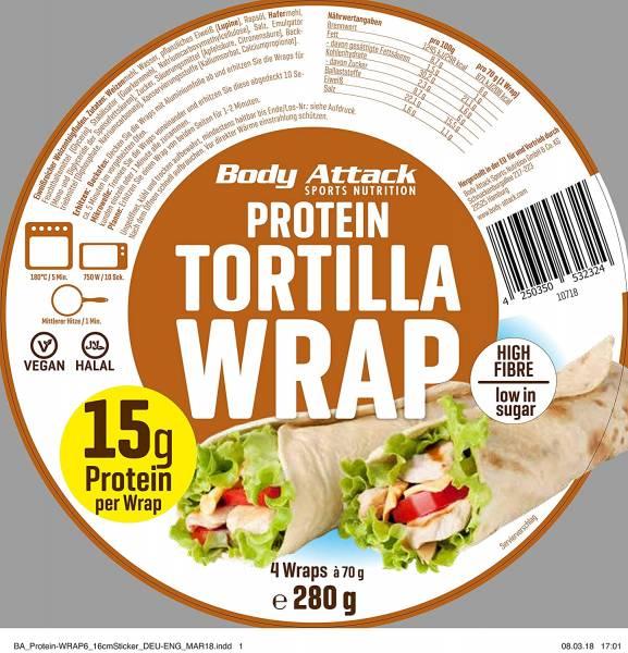 Bodyattack-eiweisswrap-proteinwrap-low-carb-wraps