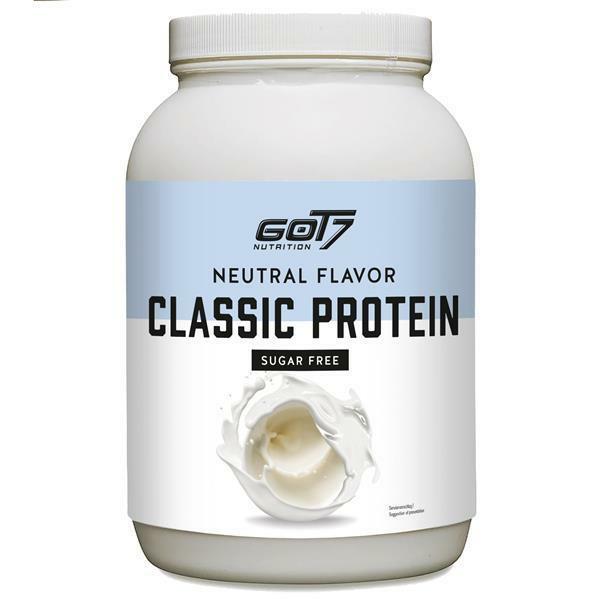 Got7-Nutrition-WPC-Casein-MIX-1200g-neutral-Eiweiß-zum-backen
