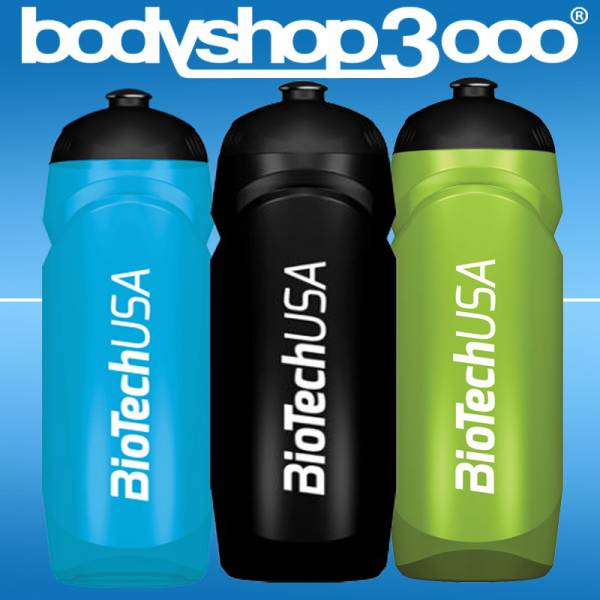 Biotech USA Sport Bottel