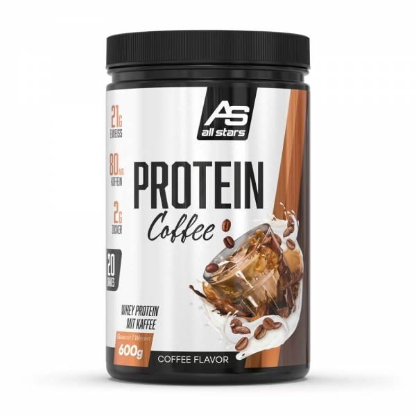 AllStars-Whey-Protein-Coffee-600g