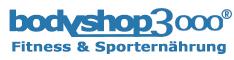 bodyshop3000.de
