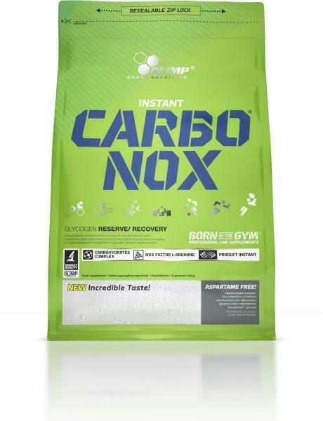 olimp-carbonox-1kg