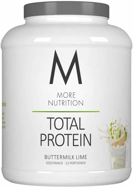 more-nutrition-total-protein-600g-whey-casein-mix