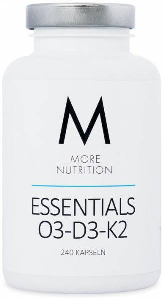 more-nutrition-omega3-d3-k2-essentials