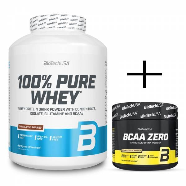 biotech-usa-100%-pure-whey-2270g