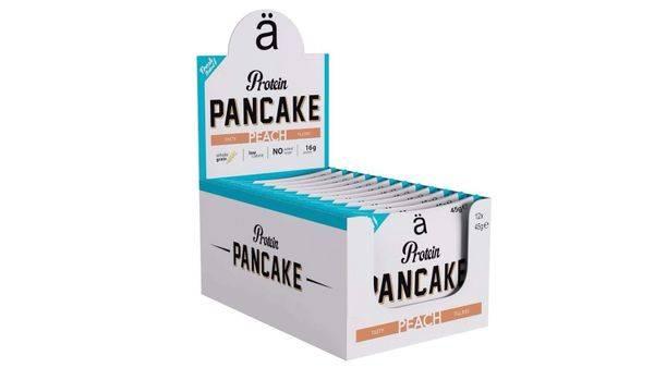 nanosupps-ae-protein-pancake-box-12-stueck-peach