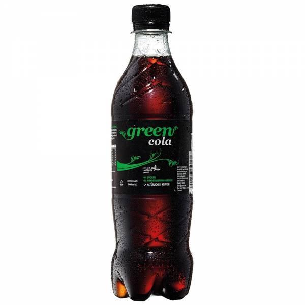 green-cola-500ml