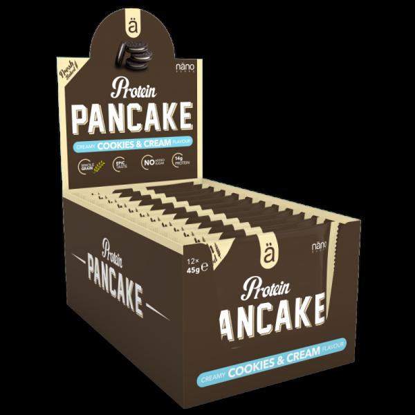nanosupps-ae-protein-pancake-box-12-stueck-cookies-cream