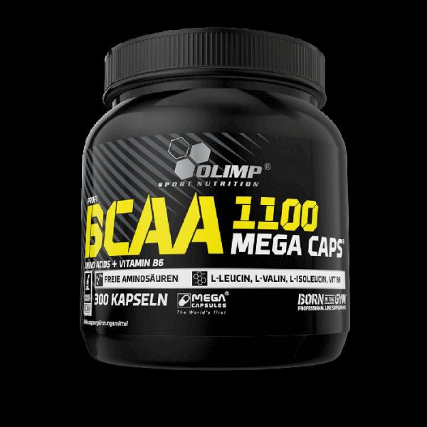 bcaa-mega-caps-300