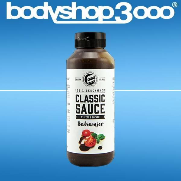 GOT7 Classic Sauce Balsamico 265ml