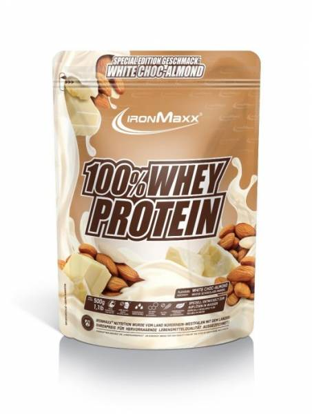 ironmaxx-100wheyprotein-limited-edition