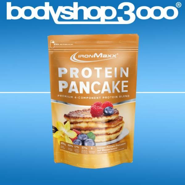Ironmaxx Protein Pancake (300g)