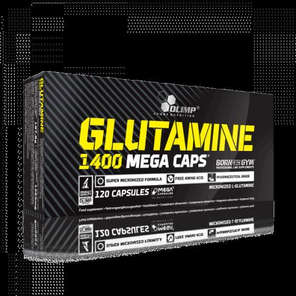 glutamine-mc-120